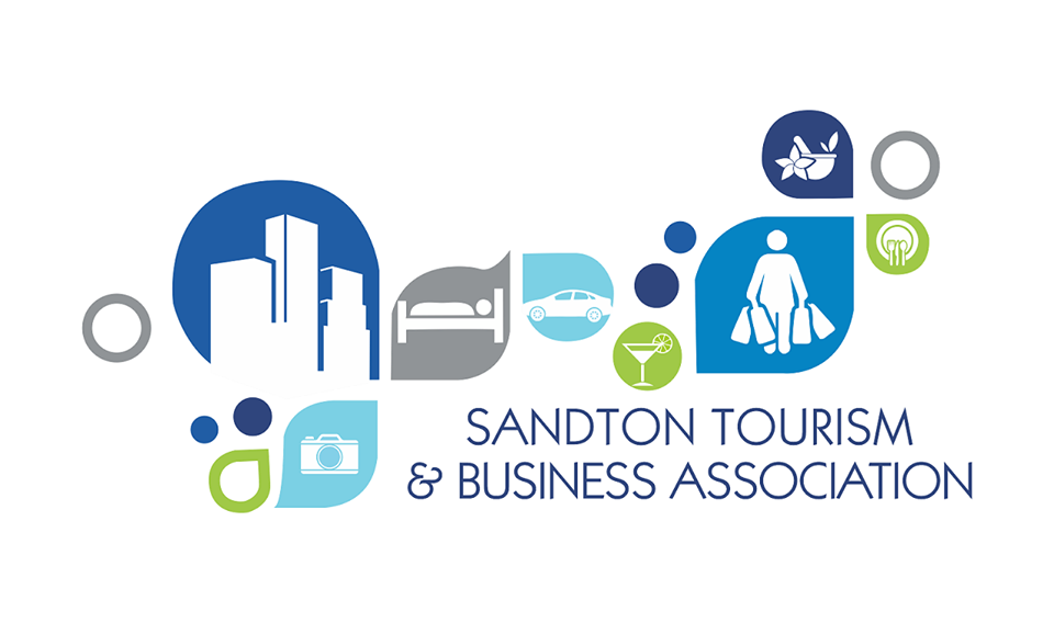 Member of 'Sandton Tourism and Business Association'